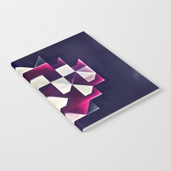 rwby pyndynt Notebook