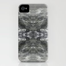 Mountanitas 5 iPhone (4, 4s) Slim Case