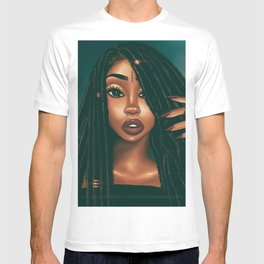 DREADSLOVE T-shirt
