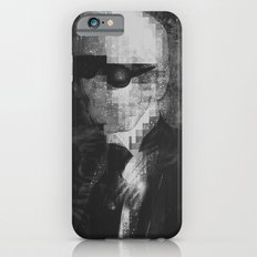 Karl Lagerfeld Star Futurism Limited iPhone 6s Slim Case