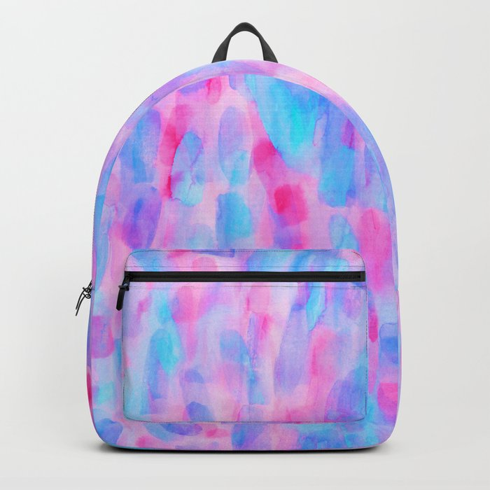 Petal Pash Backpack