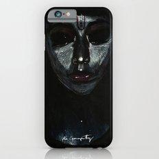 Kali Angelica iPhone 6s Slim Case