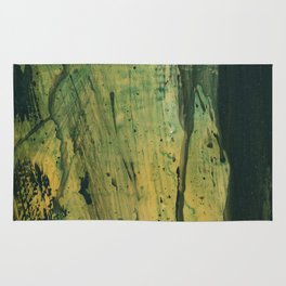 Abstractions Series 002 Rug
