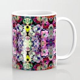 Mystic Hydangea Coffee Mug