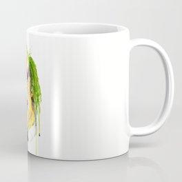 THE ELEPHANT MAN Coffee Mug
