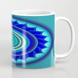 Claircognizant Coffee Mug