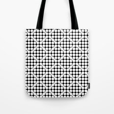 5050 No.3 Tote Bag