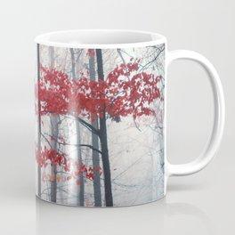 Woodland Fantasy Coffee Mug