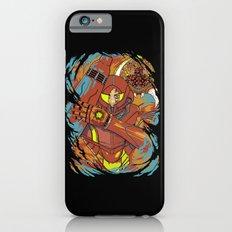 The Huntress. iPhone 6s Slim Case