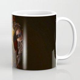 Scorpion mk game Coffee Mug