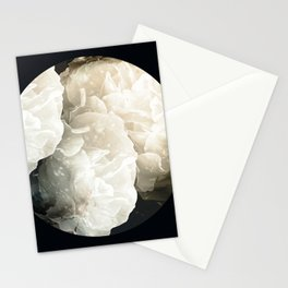 New Galaxy Revisited 01 Stationery Cards