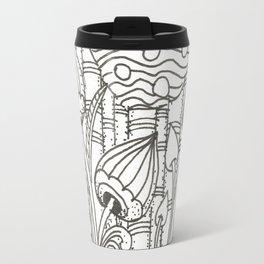 Fairyland 1 Travel Mug