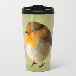 Chubby Bird Travel Mug