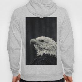Eagle pride Hoody