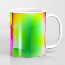 EB Color Coffee Mug