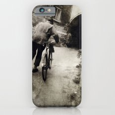 The Bicycle Slim Case iPhone 6s