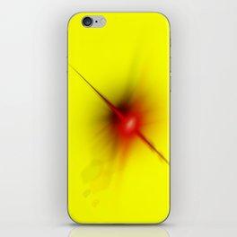 16.4 iPhone Skin