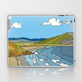 Donegal Laptop & iPad Skin