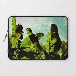 Banana Dreams Laptop Sleeve