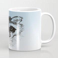 Bandito Mug