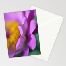 Happiness on Tuesday Stationery Cards
