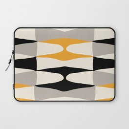 Zaha Bee Laptop Sleeve