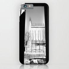 The Doorway Slim Case iPhone 6s
