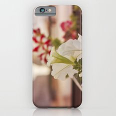 En la ventana iPhone 6s Slim Case