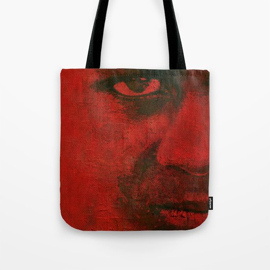 Swamp People Tote Bag