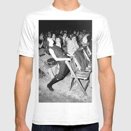Music Mania T-shirt