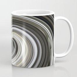 Whirl Coffee Mug