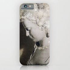 Goddess Spring Slim Case iPhone 6s