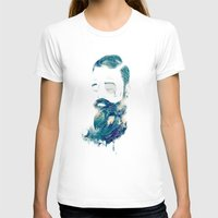 storm T-shirts featuring Storm by Seaside Spirit
