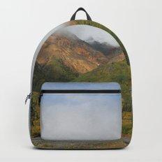 Adventurous Alaska Backpack