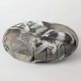 Cuddle up! Floor Pillow