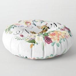 Always - Fawn Floor Pillow