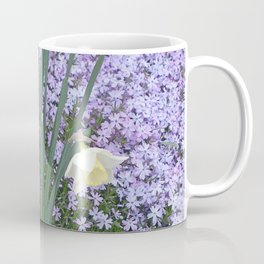Springtime Beauties Coffee Mug