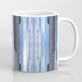Canals Coffee Mug