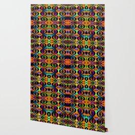 Colorandblack serie 93 Wallpaper
