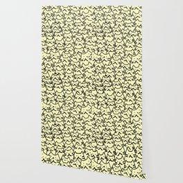 cats 40 Wallpaper