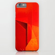 door... Slim Case iPhone 6s