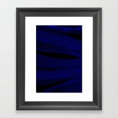 Rigo Framed Art Print