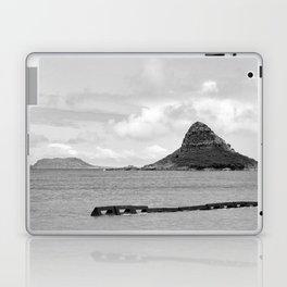 Windward Laptop & iPad Skin