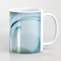 HAPPY HOUR SERIES - CAIPIRINHA Mug