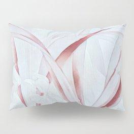 Spring Pastels Pillow Sham