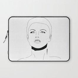 Dolores Laptop Sleeve