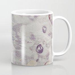 Sandy grain Coffee Mug