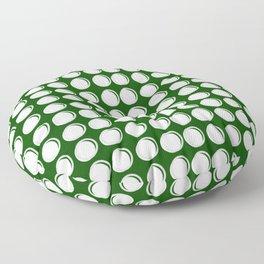 06DA111   Pattern   Digital Art   Artist Amiee Floor Pillow