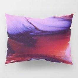 Liquid Harmony Pillow Sham