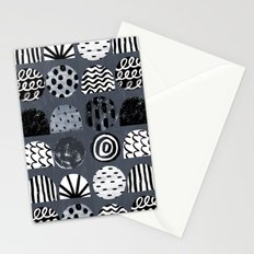 A Mixed Bag Stationery Cards